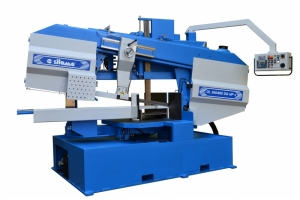 Special Bandsaw Machines
