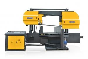 BMSY-650 DG NC