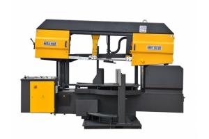 BMSY-560 DG